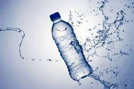 الجفاف وتعويض الماء