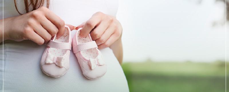 تشققات البطن عند الحامل 3 طرق للتقليل منها