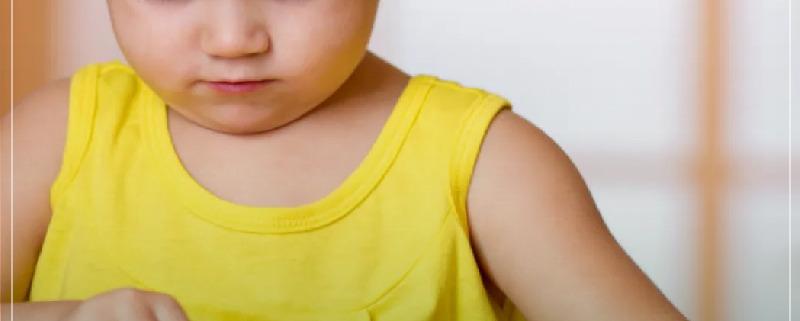 قلة التركيز عند الأطفال 7 طرق لتحسينه