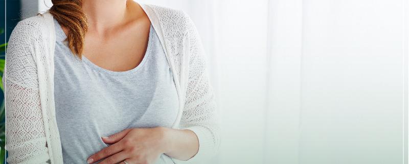 أهم ما تحتاجينه بالثلث الأول من الحمل