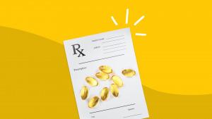 Blog 012419 Why Prescription Vitamin D