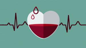 cs iron deficiency anemia heart 1440x810 1