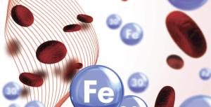 iron deficiency anemia causes symptoms treatment 600x306 1